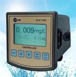 智能水中溶解臭氧控制器