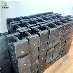 铸铁20千克标准法码,M1等法码价格