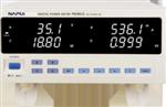 小功率电参数测量仪