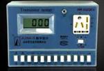数显晶体管直流参数测试表