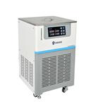 上海知信实验室冷水机