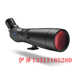 2021德国Zeiss(蔡司)Victory Harpia  85T*FL 广角单筒望远镜 机身代理