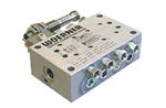 德国Woerner品牌威纳渐进式分配器VPB-B系列希而科优势供应