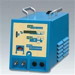 德国HIRTE医用物理升降温仪