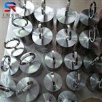 20kg吊环砝码价格/上海20kg不锈钢砝码带提环