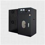 上海乔跃光催化实验室设备 光反应和暗反应装置