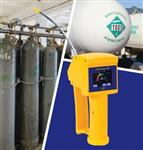 美国ATI PortaSens III 多种气体检测仪D16