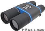 Onick NP-1600智能数码高清双筒电子望远镜 红外夜视电子望远镜