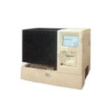 全自动凝血纤溶分析仪