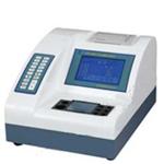 普朗半自动凝血分析仪