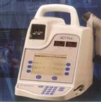美敦力Medtronic自动凝血计时器ACT200