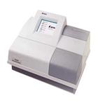 雷杜酶标分析仪