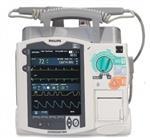 飞利浦Philips除颤监护仪M3535A