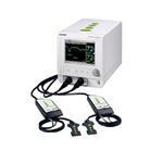 脑部与区域血氧检测仪Cerebral/Somatic