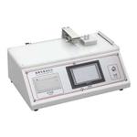 仿真冰场摩擦系数测试仪GB/T40086-2021