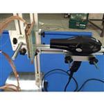 UL859风筒53点温度测试仪 风筒温升试验装置 风筒53点测量仪