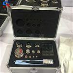 1g-500g天平校准砝码 实验室F1不锈钢砝码