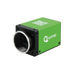 赫尔纳-供应德国Q.VITEC工业相机GigE
