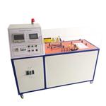 连接器温升热循环测试台 温升测试台 电器温升检测仪厂家