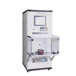 温升测试装置 连接器温升热循环测试台 断路器温升测试设备厂家