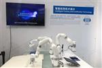 AI人脸识别安全性能检测装置 3D人脸识别检测 生物识别活体检测厂家