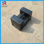 校准用100kg铸铁砝码,台州100公斤标准砝码