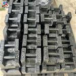 20kg铸铁砝码批发价格,20公斤配重砝码