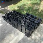 电梯砝码,25kg铸铁砝码生产厂家