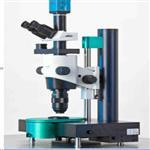 LaVision BioTec 光片扫描显微镜