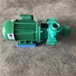FP40-32-125增强聚丙烯耐腐蚀离心泵