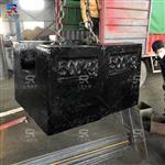 500kg砝码尺寸,500公斤铸铁砝码供应商