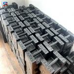 西安20kg铸铁砝码,电梯校验砝码