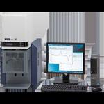 热机械分析仪 TMA7300