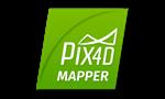 PIX4D无人机遥感数据处理软件技术参数