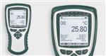 希而科优势供应德国AHLBORN-MA2690数据采集器/多点测量