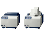 日立新款DSC系列差示扫描热量计