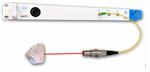 皮米精度位移激光干涉仪