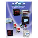 赫尔纳供应意大利REVALCO 模拟仪表