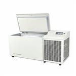 低温冷冻储存箱