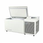 -164℃低温冷冻储存箱