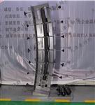 MTSH-18型金属波纹管弯曲后抗渗漏试验装置生产厂家@采购资讯