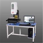 二次元手动影像测量仪