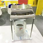 4kg/0.01g静水力学天平,实验室精密天平