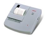日本尤尼帕斯Unipulse 打印机,智能记录仪称重仪表@深圳赛德力