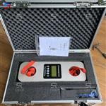 DL-W1无线测力计,50吨拉力测试仪价格