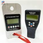 DL-W3无线拉力计价格,双向通讯拉力计