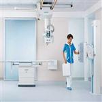 X射线诊断系统