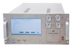 甲烷/非甲烷总烃/苯系物在线气相色谱仪工作原理@企业资讯