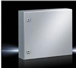 Rittal 威图 工控产品 控制柜AE系列 希而科优势供应