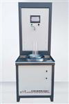 土工布垂直渗透系数测定仪-可控恒温供水